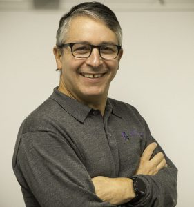 Steve Krasnick - Owner, Huntington Technology