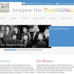 Jewish Women's Foundation of Metropolitan Detroit